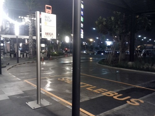ikea_busstop.png