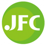 日本政策金融公庫が完済したら3年以内に再融資を申し込むべし!