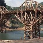 映画『戦場にかける橋』の動画をお探しの方へ