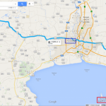 高速鉄道(新幹線)バンコク~チェンマイ間【路線地図あり】2016年建設開始!