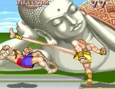 kick1s.jpg
