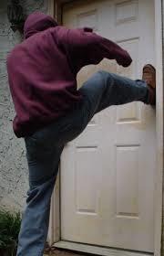kickthedoor.png