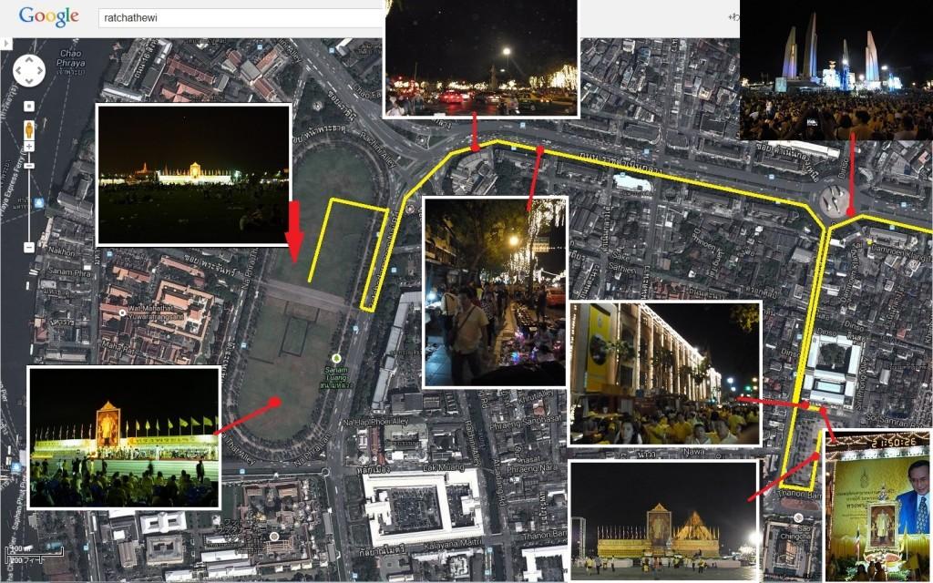 king_bd_map3_line_pics1_R