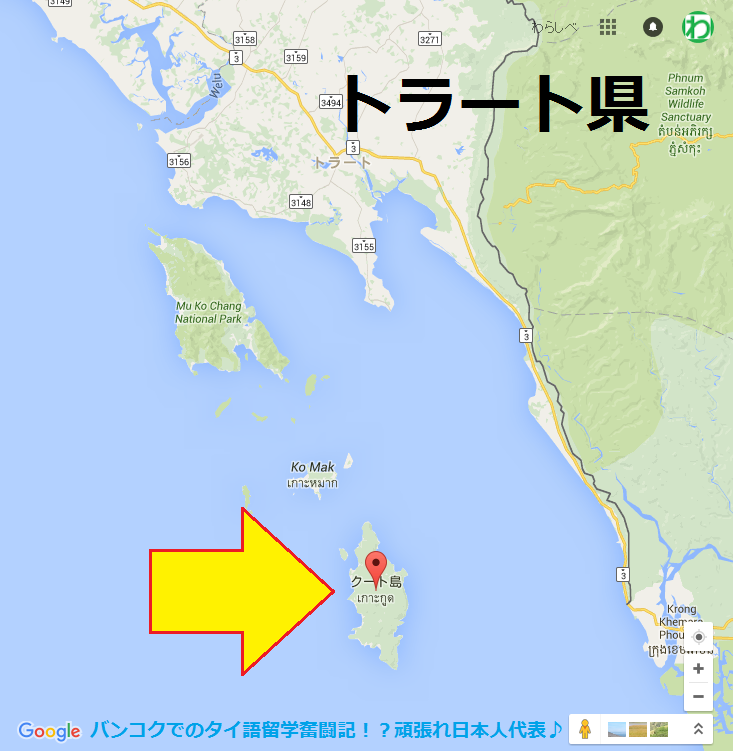 kohkoodmap1