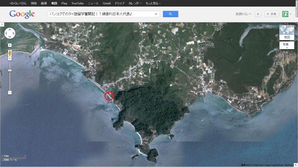 krabi_map2_1f
