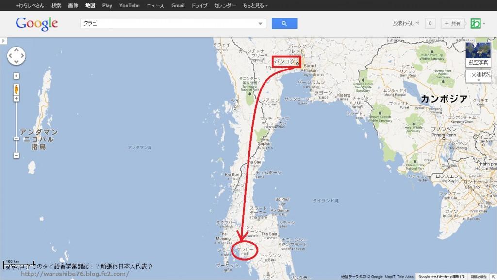 map_20121226203503
