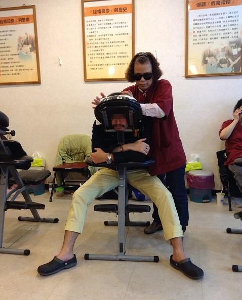 massage_.jpg