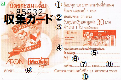 maxvalucard1.png
