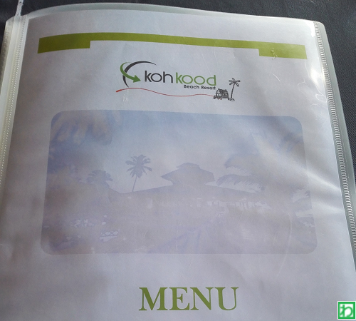 menu0.png