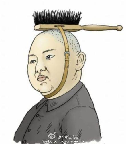new_hairstyle.jpg