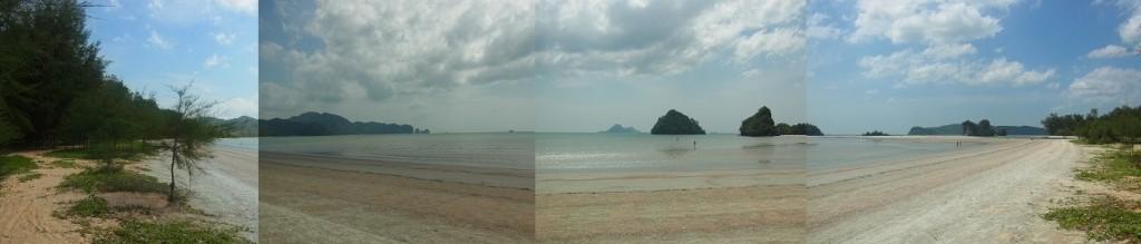 noppharat_thara_beach