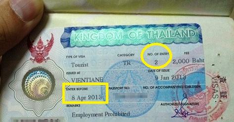 passport_4.jpg
