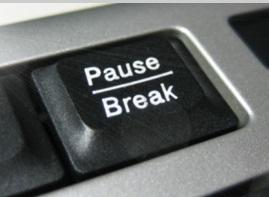 pause_break.jpg