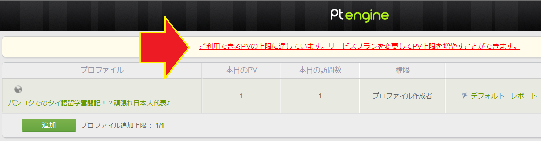 pv35000over