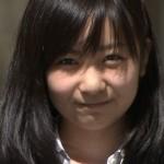 佳子さまの読み方は『かこ』様(けいこ、よしこ)じゃないよ!