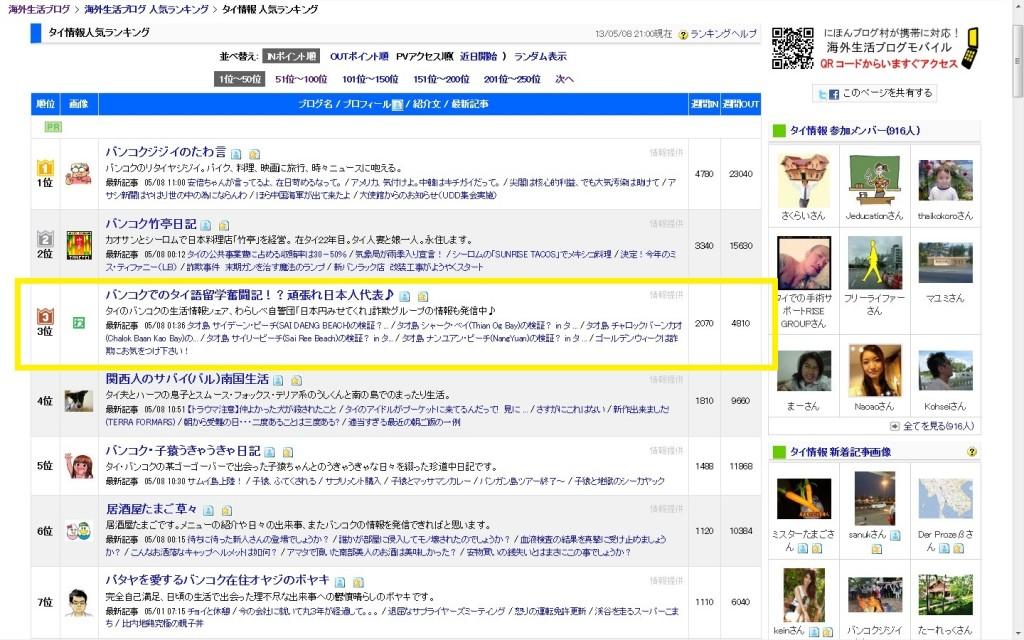 rankingno3_2013_5_8bwaku2