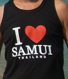 samui_1.jpg