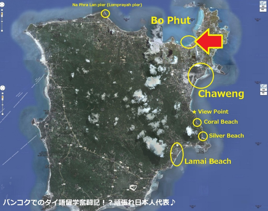samui_whole_map3_bophut1
