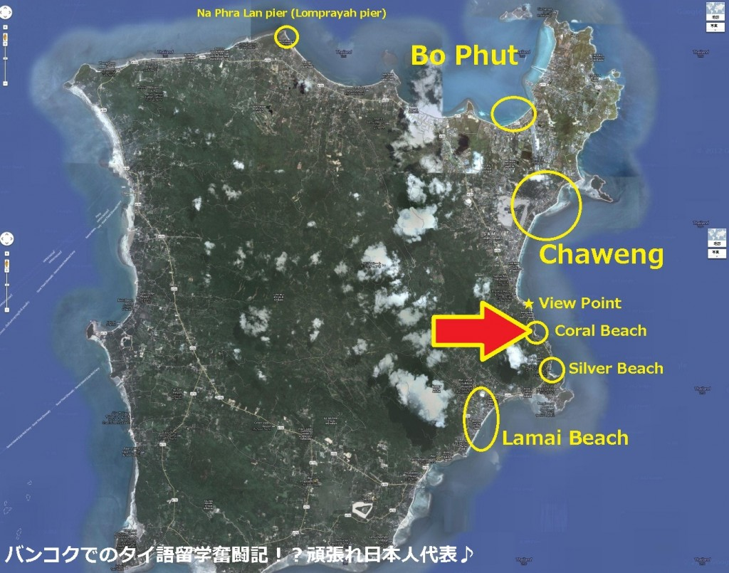 samui_whole_map3_coral1