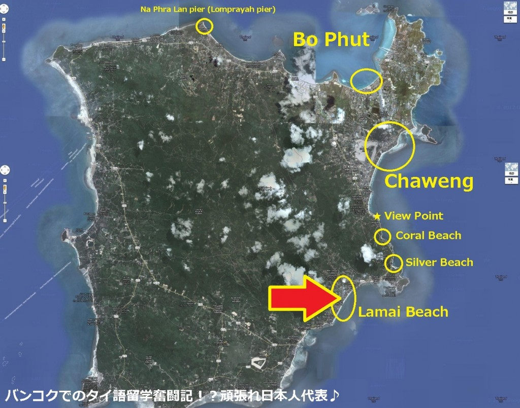 samui_whole_map3_lamai1_20130614063120
