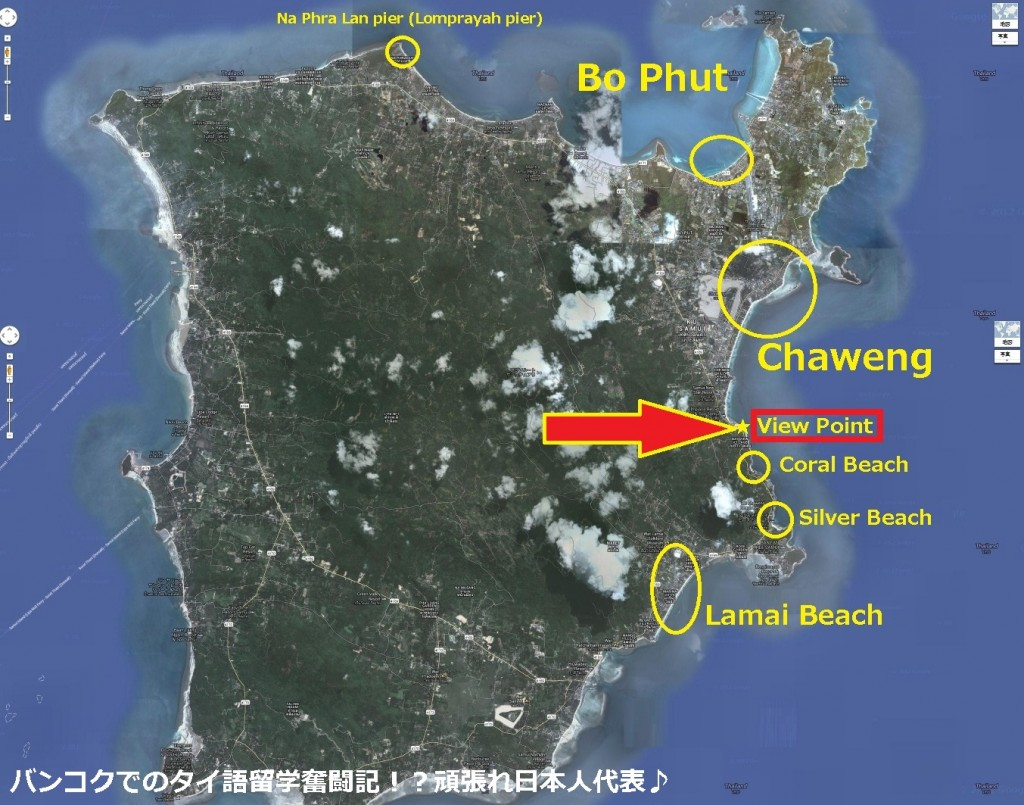 samui_whole_map3_viewpoint1