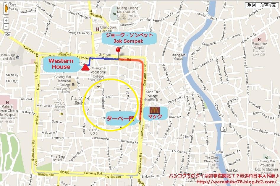sundaymarket_map