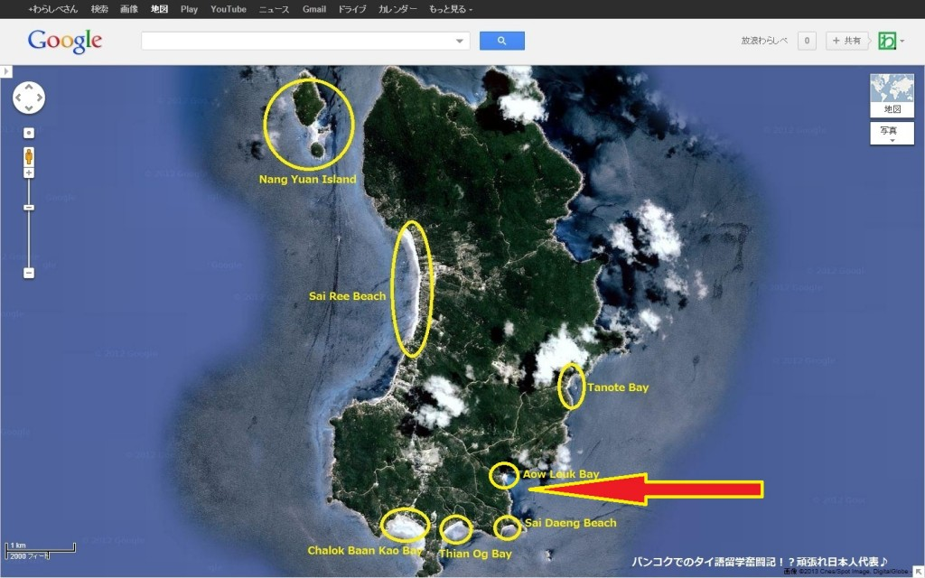 tao_map6_aow_leuk