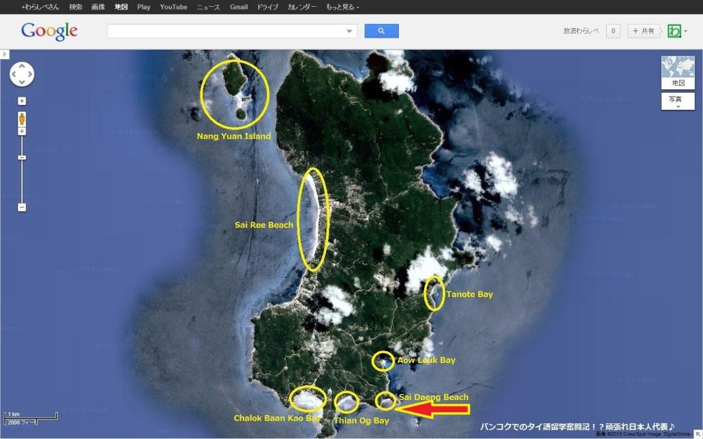 tao_map6_sai_daeng