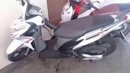 thai_bike1.jpg