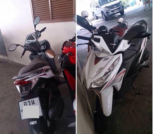 thai_bike5.jpg