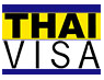 thaivisa.png