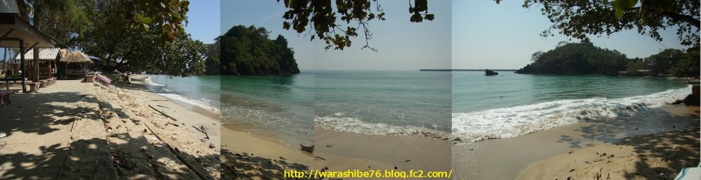 the_beach2