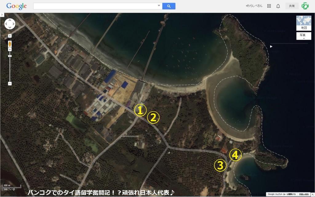 thonglang_bay_ikikata_map