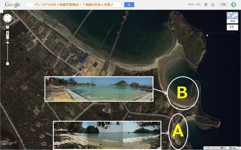 thonglang_bay_ikikata_map2_1