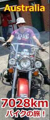 traveller_bike