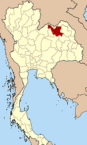 udonthani_map.png