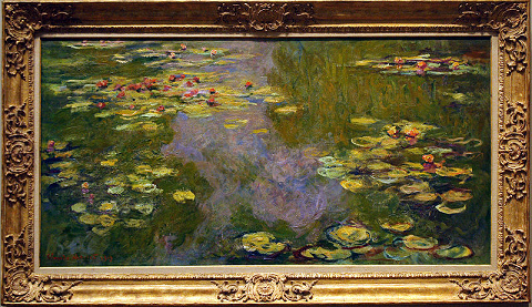 waterlilies1916monet.png