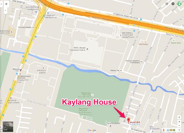 Kaylang_House1