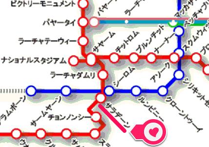 bts_map_tobangkokbank
