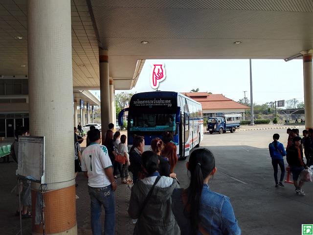 laos_bus_kitade3a.png