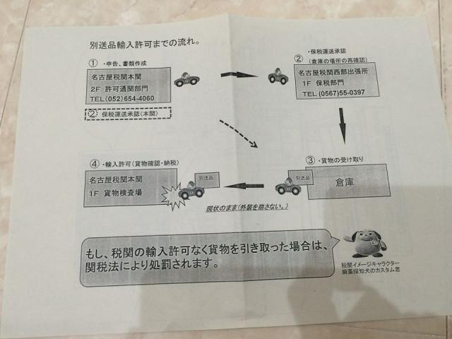 yoshio_import1.jpg