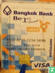 bangkokbank_be1stsmart4z