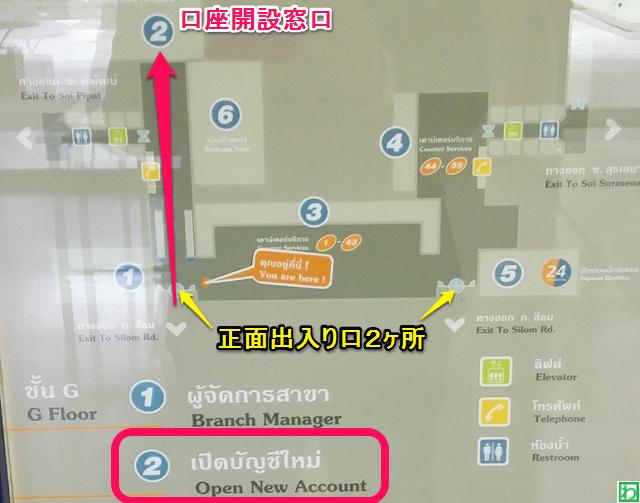 bangkokbankopenaccount2a