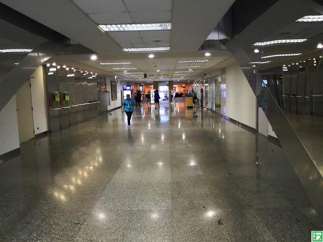 bangkokbankopenacount1