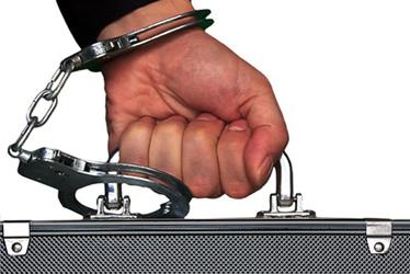 handcuffsmall2