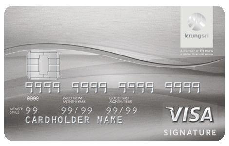 krungbangcreditcard