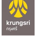 アユタヤ銀行(Krungsri)でクレジットカードを申し込んだ結果・・・無職で定期もなし、普通口座に3万Baht