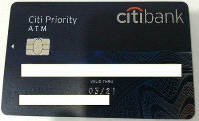 citipriority