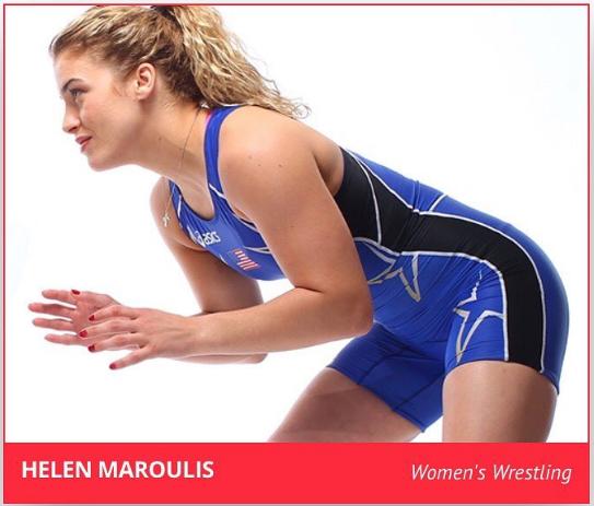 helen_maroulis1