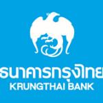 クルンタイ銀行(KTB)インターネットバンク登録申請時の注意点!